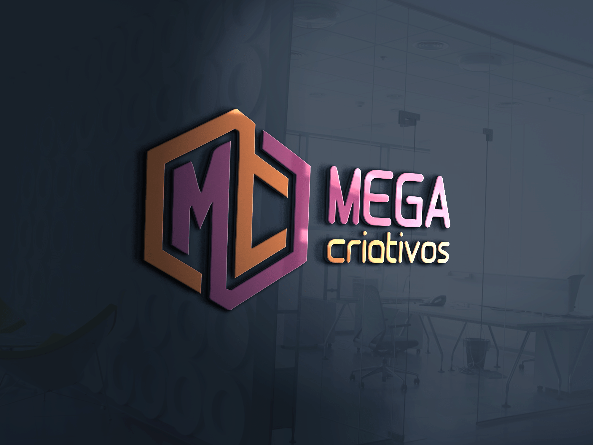 Mega Criativos